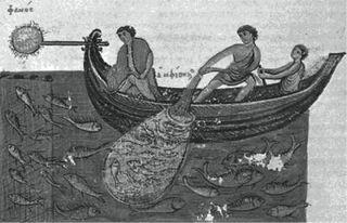 Nighfishing