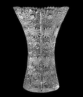 Lead_Crystal_Vase