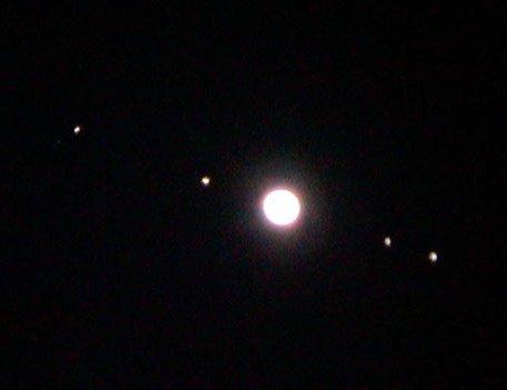 Jupiterandmoons