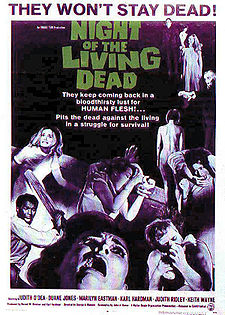 225px-Night_of_the_Living_Dead_affiche