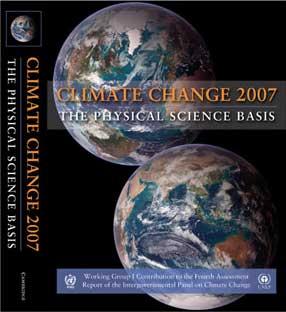 IPCC_Cover