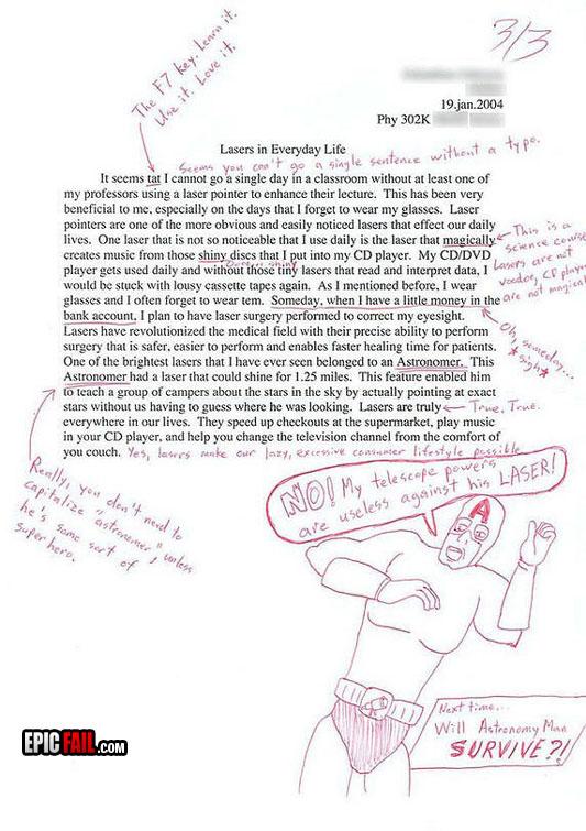 Exam-fail-win