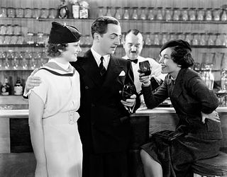 1934-the-thin-man-loy-powell-2