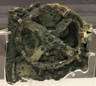 Antikythera_mechanismpreview