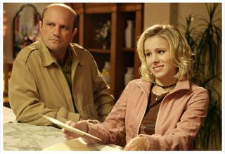 Talks-veronica-mars-movie-932-3
