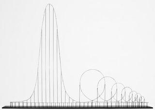 Killer-roller-coaster-580x414