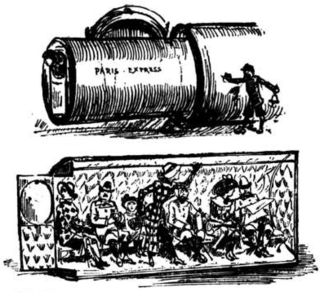 Albert_Robida_-_The_Twentieth_Century_-_Pneumatic_Tube_Train