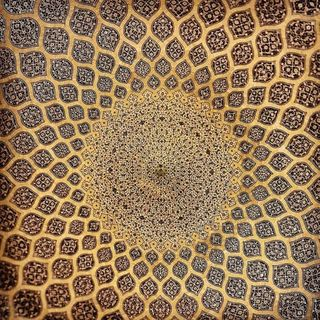 More-architecture-iran-468x468