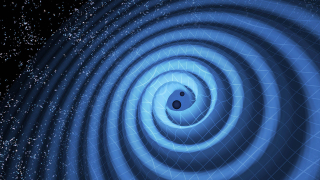 Gravity-Waves-StillImage
