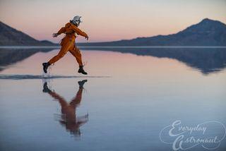 Everyday-astronaut-visits-flooded-bonneville-salt-flats-tim-dodd-photography-2