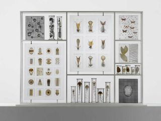 Memory-box-2011-hjemmeside