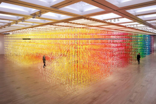 Forest-of-numbers-by-emmanuelle-moureaux-1