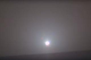 Moonrise-800x529