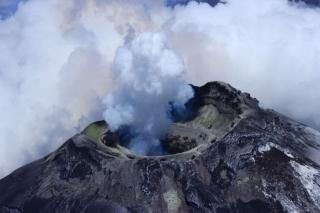 Volcano1200-800x533