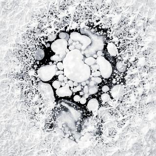 Frozen_Bubbles_No2_Ryota_Kajita