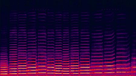 800pxspectrogram_of_violin