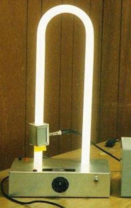Plasma_antenna