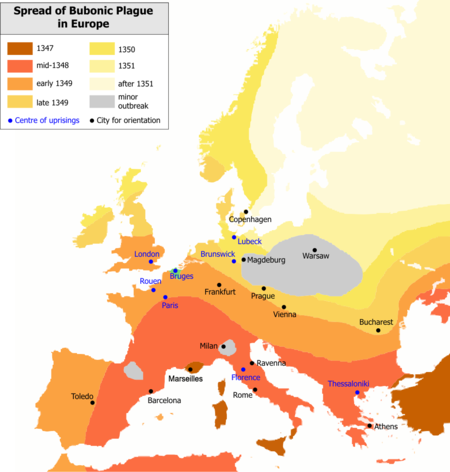 450pxbubonic_plague_map_2