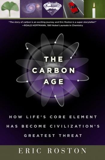 Carbonage