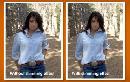 Hp_slimming
