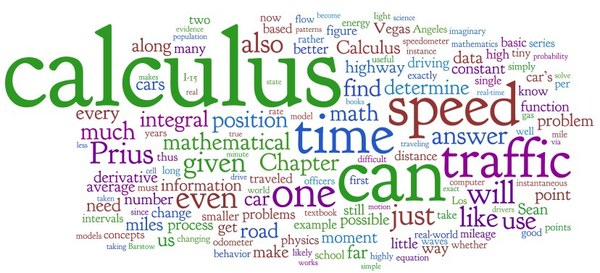 Wordle_mycalculus