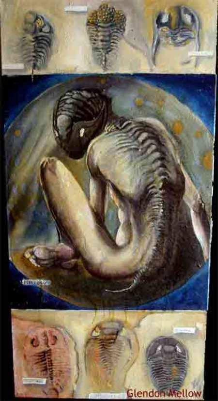 Life_as_a_trilobite