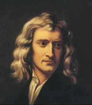 Newton_isaac_01