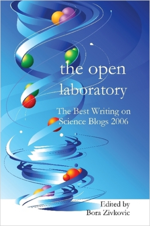Open_laboratory_cover_image